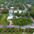 2311 S Bayshore Dr, Coconut Grove