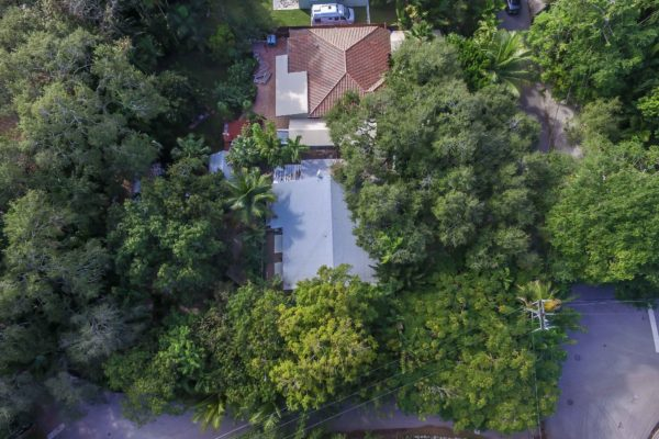 2400 Overbrook St, Coconut Grove