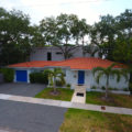 2301 Trapp Ave, Coconut Grove
