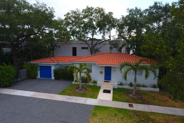 2301 Trapp Ave, Coconut Grove