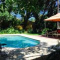 2555 Overbrook St, Coconut Grove