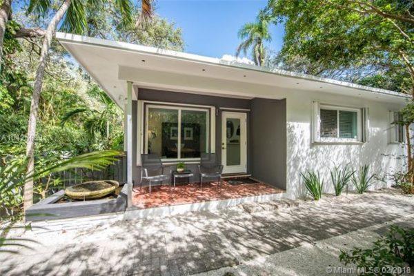 3595 Loquat Ave, Miami, FL 33133
