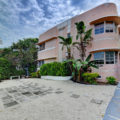 1229 Euclid Ave #12, Miami Beach, FL 33139