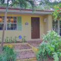 2235 Lincoln Ave, Coconut Grove
