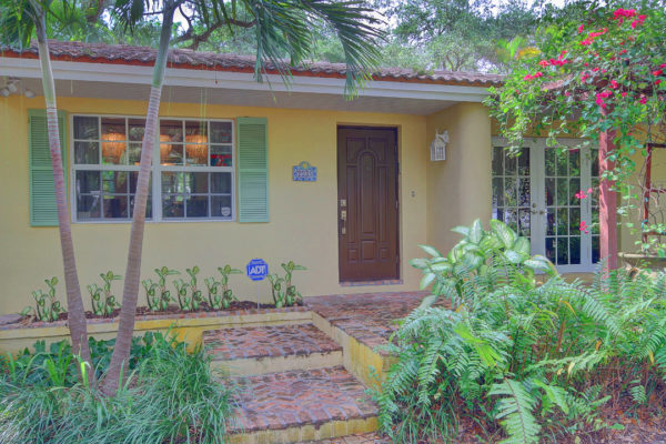 2235 Lincoln Ave, Coconut Grove