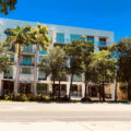 3001 SW 27 Ave #310, Coconut Grove