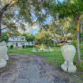 2061 Tigertail Ave, Coconut Grove, FL 33133