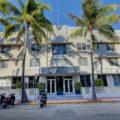 435 21st St #102, Miami Beach, FL 33139