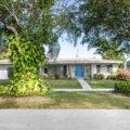 9811 SW 158th St, Miami, FL 33157