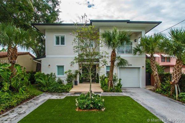 2430 Swanson Ave, Miami, FL 33133