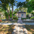 2355 Overbrook St, Coconut Grove, FL 33133