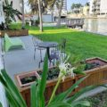 6905 Bay Dr #16 Miami Beach, FL 33141