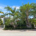 1880 South Bayshore Drive, Coconut Grove, Florida 33133
