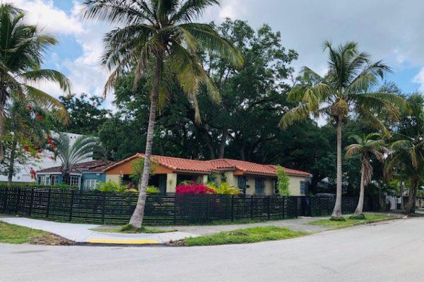 2751 Kirk St, Coconut Grove, FL 33133