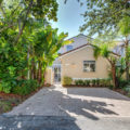 1420 Weeping Willow Way, Hollywood, FL 33019