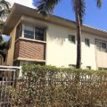 6911 Bay Dr # 9, Miami Beach, FL 33141
