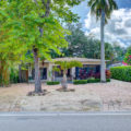 3825 S Le Jeune Rd, Coconut Grove, FL 33146