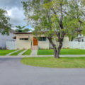 3191 SW 27th St, Miami, FL 33133