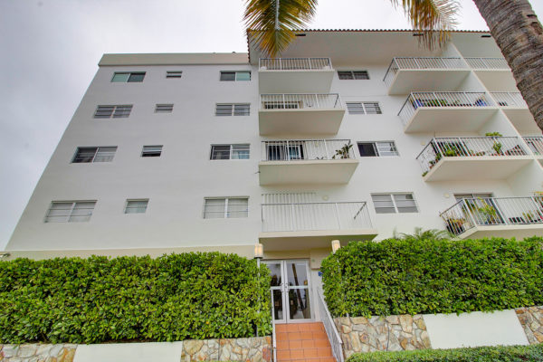 1428 Euclid Ave #502, Miami Beach, FL 33139