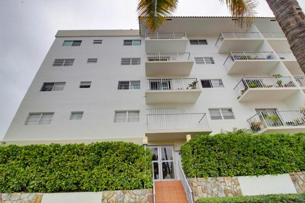 1428 Euclid Ave #502, Miami Beach, FL 33139
