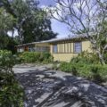 2515 Overbrook St, Coconut Grove, FL 33133