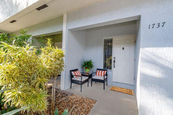 1737 NE 4th Ave #D2, Wilton Manors, FL 33305