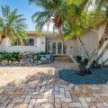 11610 NE 20th Dr, North Miami, FL 33181
