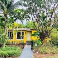 2801 Freeman St, Coconut Grove, FL 33133