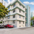 1751 Washington Ave # 3F MIAMI BEACH, FL 33139