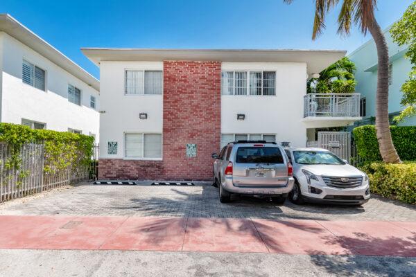 6905 Bay Dr # 16, Miami Beach, FL 33141